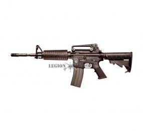 G&G GR16 Carbine Plastic BlowBack EGR-16P-CAR-BBB-NCM