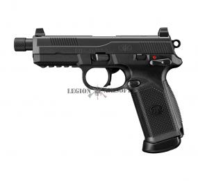 Tokyo Marui FNX45 Tactical...