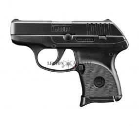 Pistola LCP 380 Gas Tokyo...