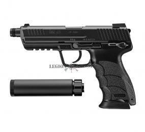 Tokyo Marui HK45 Tactical...
