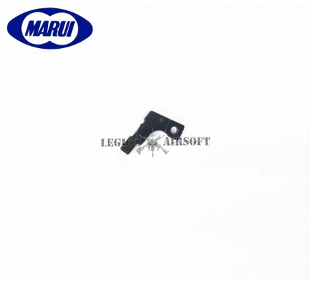 TOKYO MARUI - 4.3 SAFETY (COVER) FOR HI-CAPA GBB SERIES